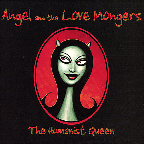 Humanist Queen
