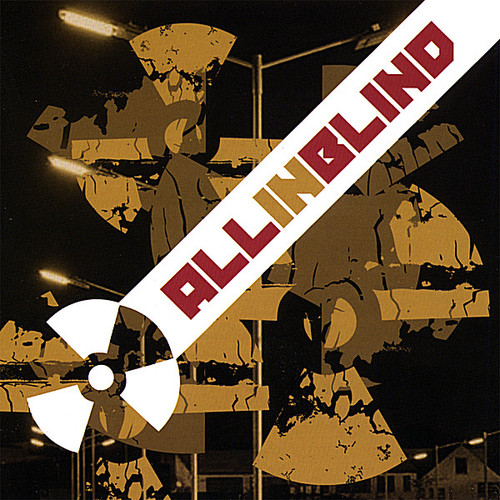 All in Blind