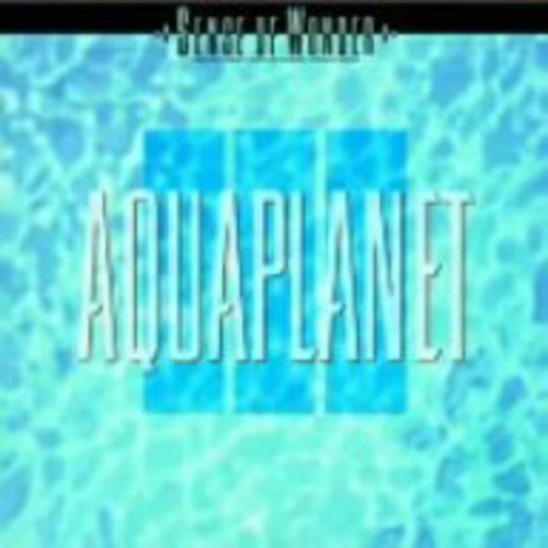 Aquaplanet [Import]