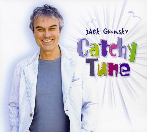 Catchy Tune