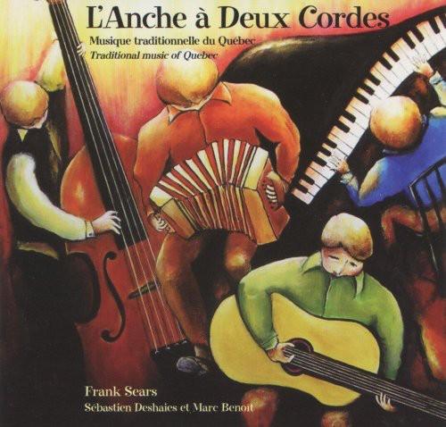 L'anche a Deux Cordes /  Various