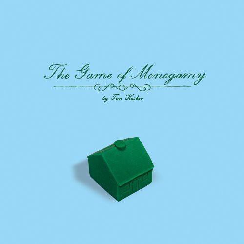 Game of Monogamy [Import]