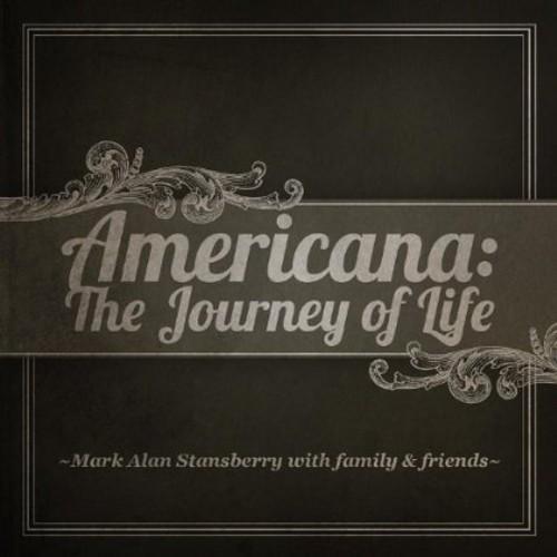 Americana: The Journey of Life
