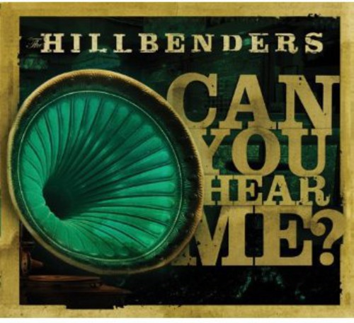 Can You Hear Me
