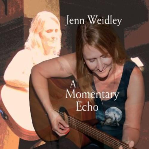 Momentary Echo
