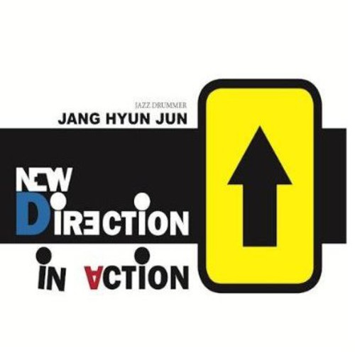 New Direction in Action [Import]