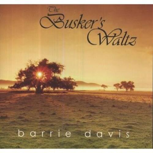 Busker's Waltz
