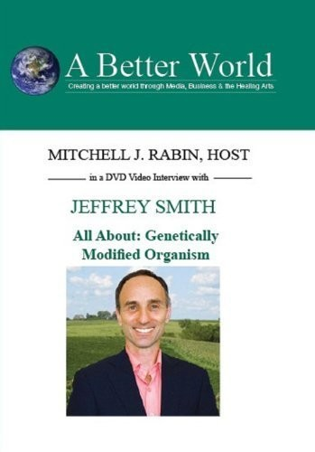All About Gmo's Genetically