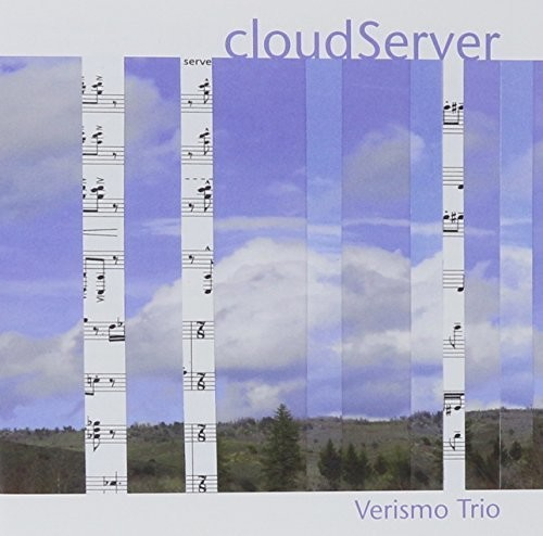 Cloudserver