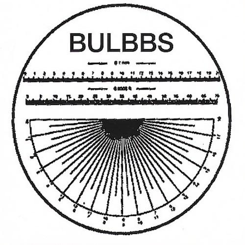 Bullbs
