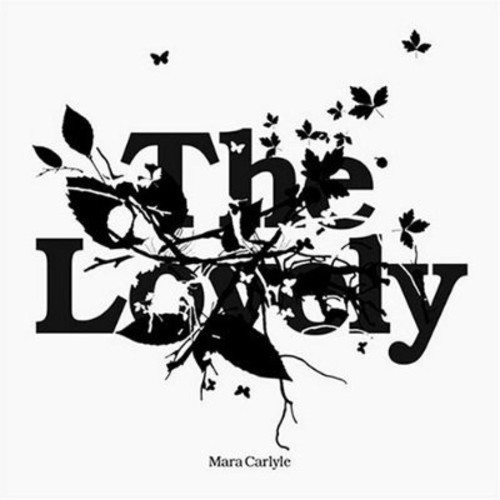 The Lovely [Import]