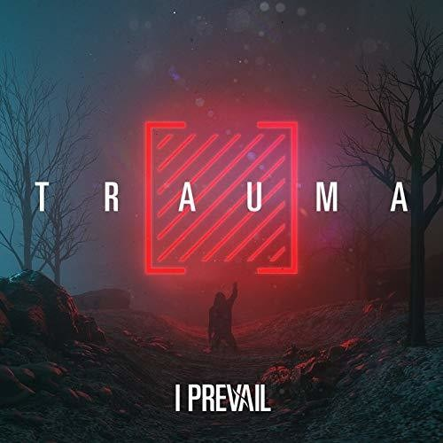 Trauma [Explicit Content]