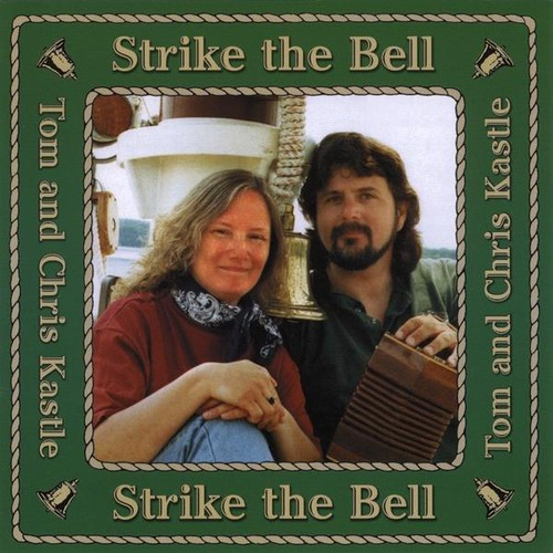 Strike the Bell