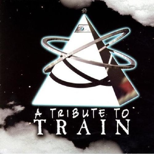 A Tribute To Train