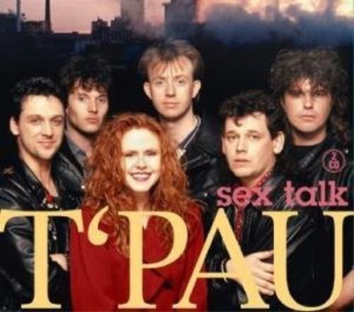 Sex Talk