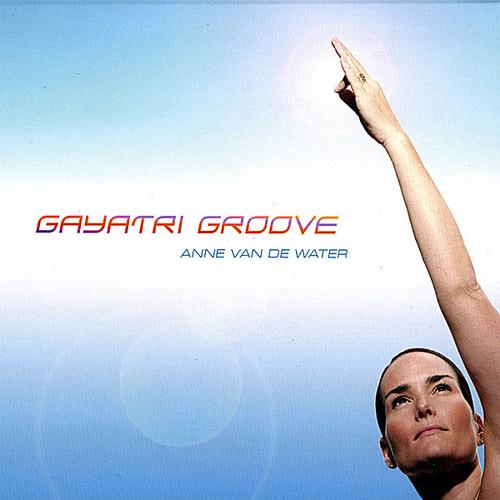 Gayatri Groove