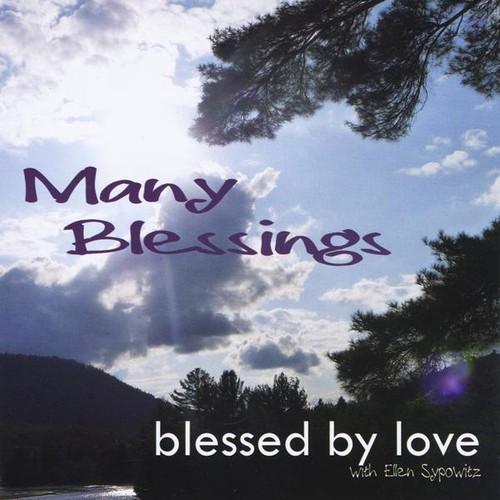 Many Blessings