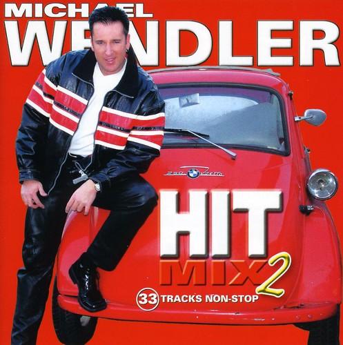 Hit Mix 2 [Import]