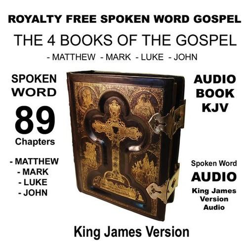 Spoken Word Gospel