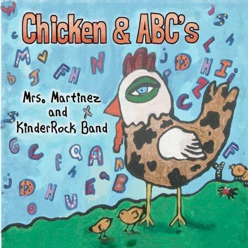 Chicken & Abc's