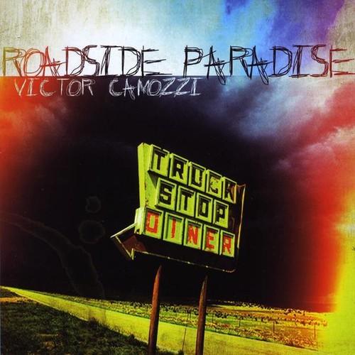 Roadside Paradise