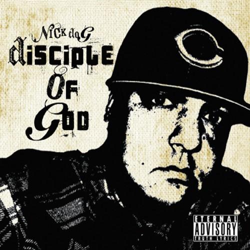 Disciple of God