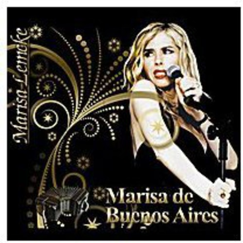 Marisa de Buenos Aires