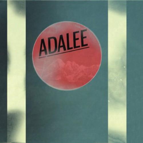 Adalee