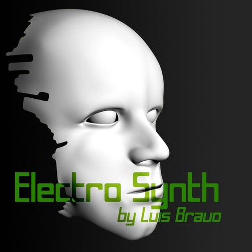 Electro-Synth By Luis Bravo