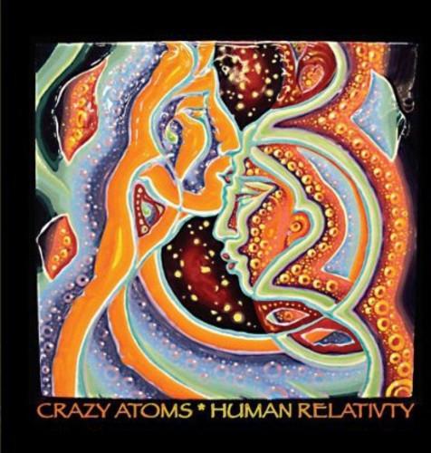 Human Relativity