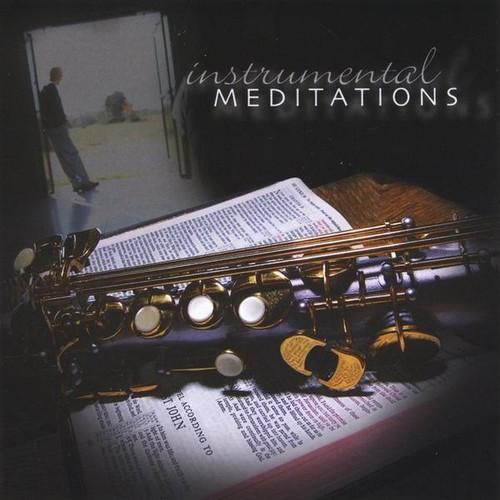 Instrumental Meditations