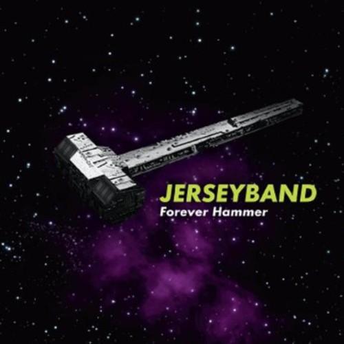 Forever Hammer