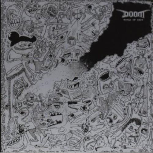World of Shit [Import]