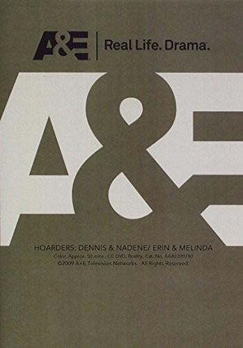 Hoarders: Dennis /  Nadine