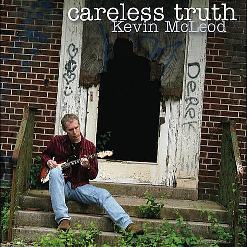 Careless Truth
