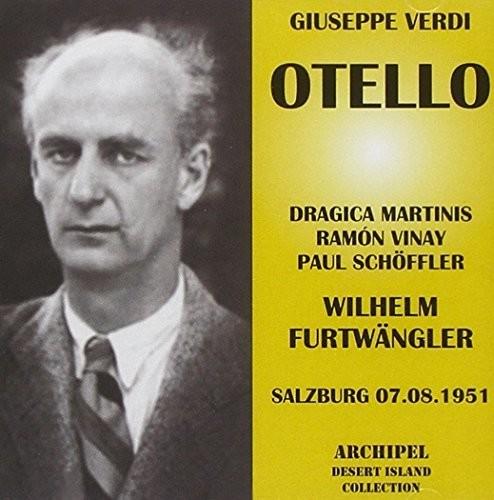 Otello-Martinis Vinay
