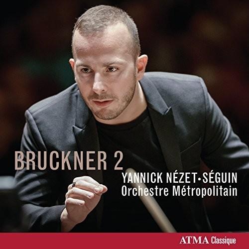 Bruckner 2
