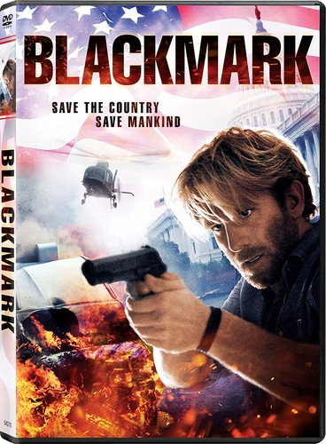 Blackmark