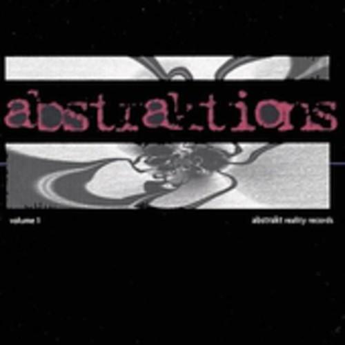 Abstraktions 1 /  Various