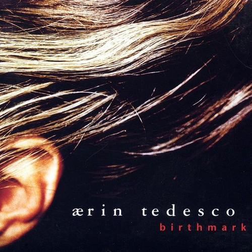 Birthmark