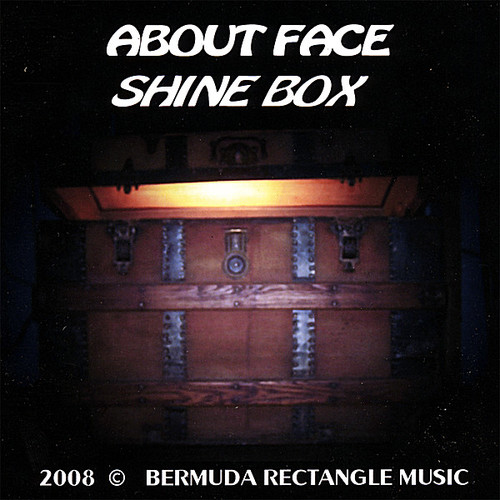 Shinebox