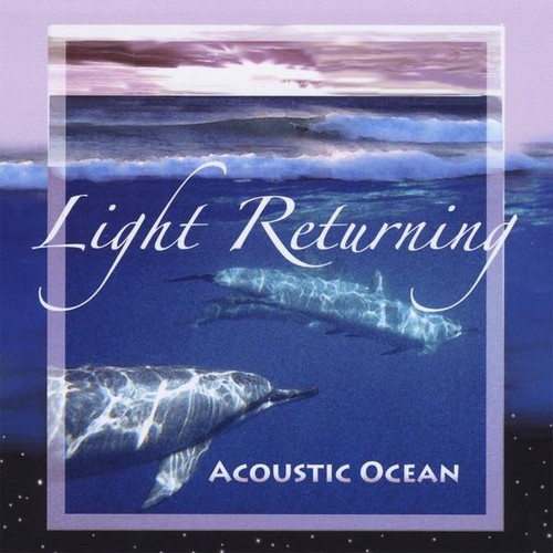 Light Returning