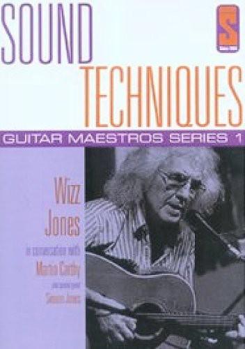 Guitar Maestros Series 1 [Import]