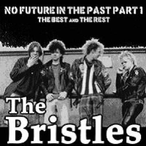 Future in the Past 1