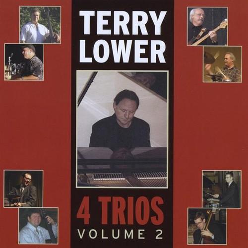 4 Trios: Vol. 2
