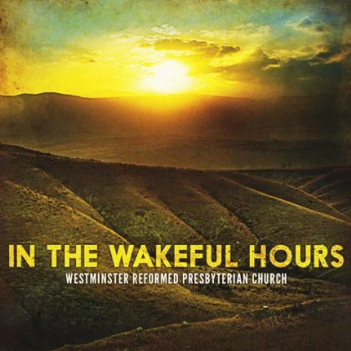 In the Wakeful Hours