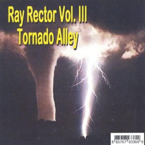 Tornado Alley 3