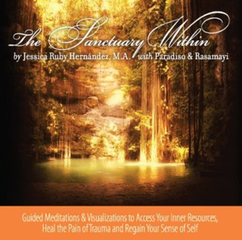 Sanctuary Within