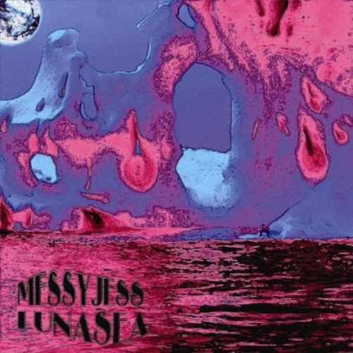 Lunasea