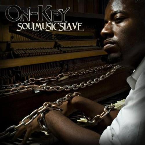 Soul Music Slave